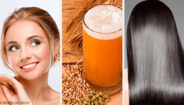 Brewer's yeast: How to use it for health and beauty