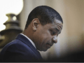 Virginia black caucus, Dem lawmakers call for Justin Fairfax to step down after new sexual assault accusation