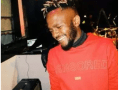 DOWNLOAD KWESTA FT RICK ROSS SO DRUNK MP3