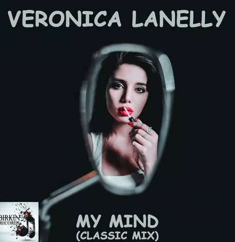 DOWNLOAD VERONICA LANELLY MY MIND MP3