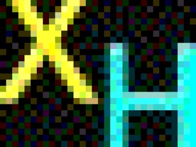 Abhi and Pragya dance