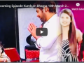 Today Episode Kumkum Bhagya 18th March 2019