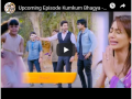 Upcoming Episode Kumkum Bhagya; Twist of fate 2 -14th March 2019