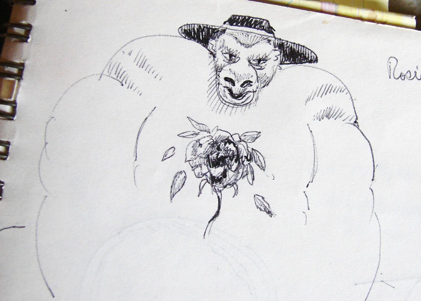 sketchbooks-0181