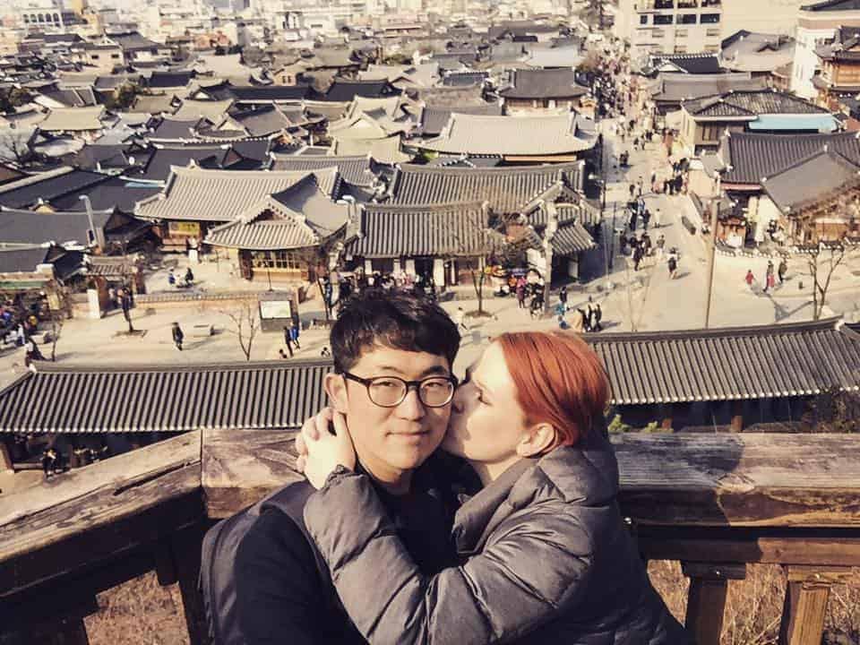 5-romantic-places-you-must-visit-in-korea