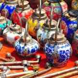 souvenirs in oldtown