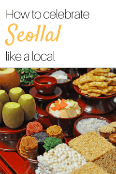 how-to-celebrate-seollal
