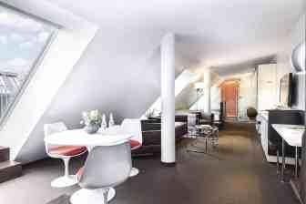 14_DLH_München Viktualienmarkt_Serv Apartment NEU
