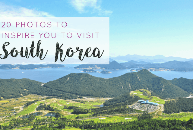 20-photos-to-inspire-you-to-visit-south-korea