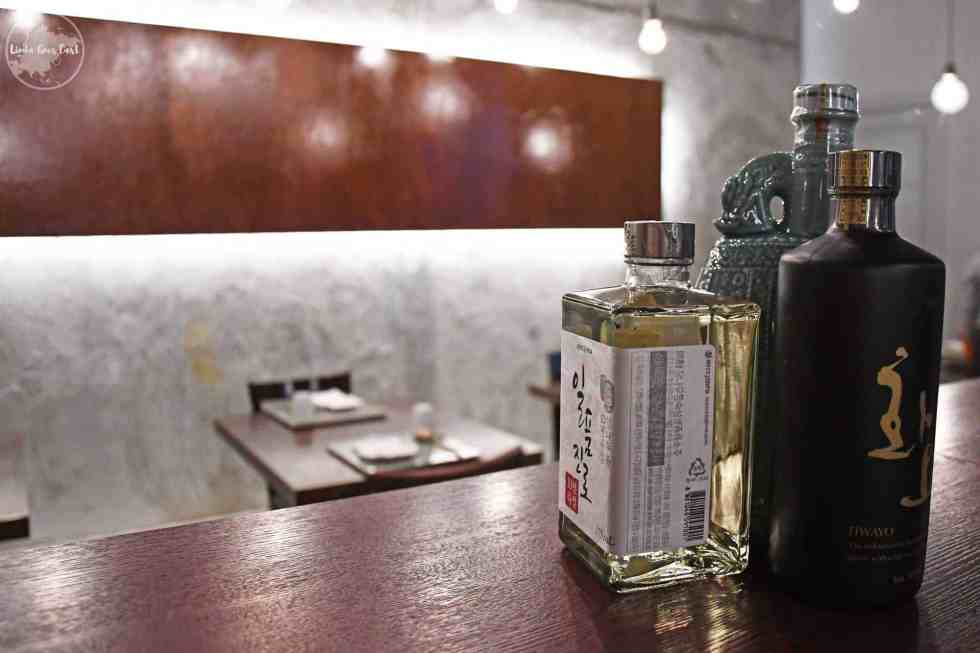 mins-kitchen-must-eat-upscale-korean-food-in-seoul