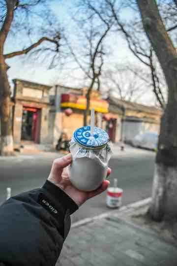 Find Out Where and What To Eat in Beijing With UnTour Food Tours