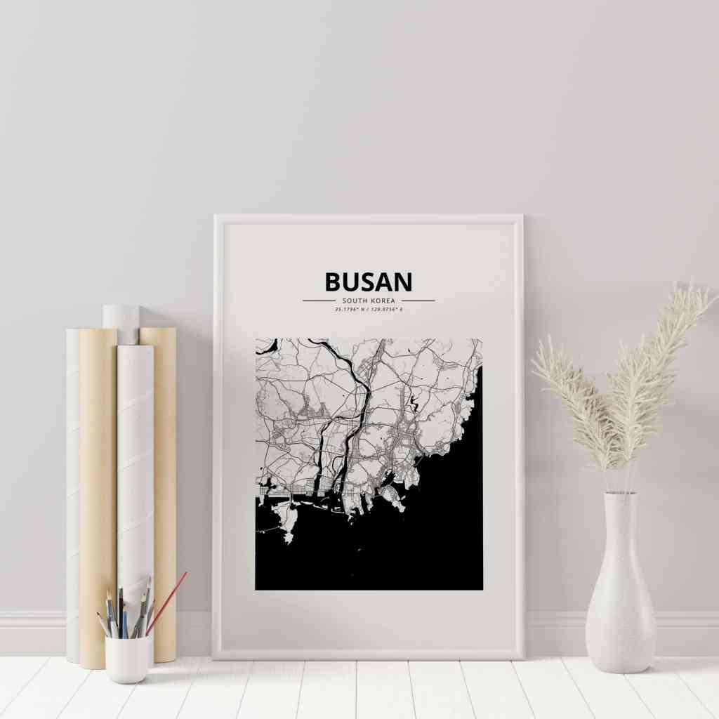 busan-map-english-mockup-frame