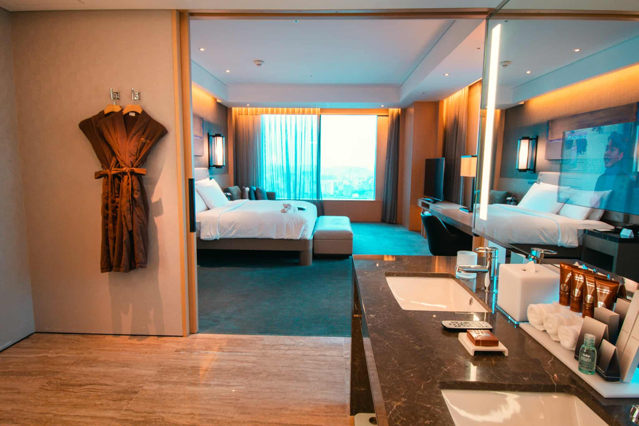 conrad-seoul-executive-suite