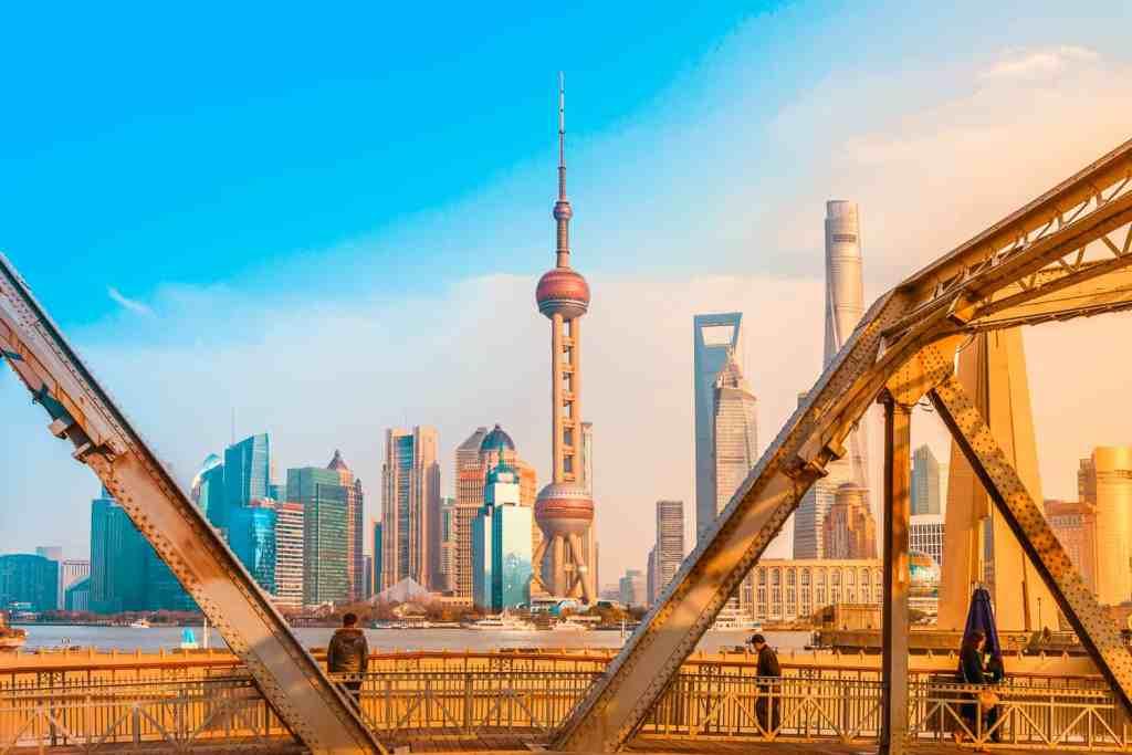 shanghai_view