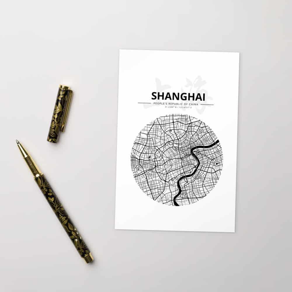 standard-postcard-4x6-front-616581b2ba07f.jpg
