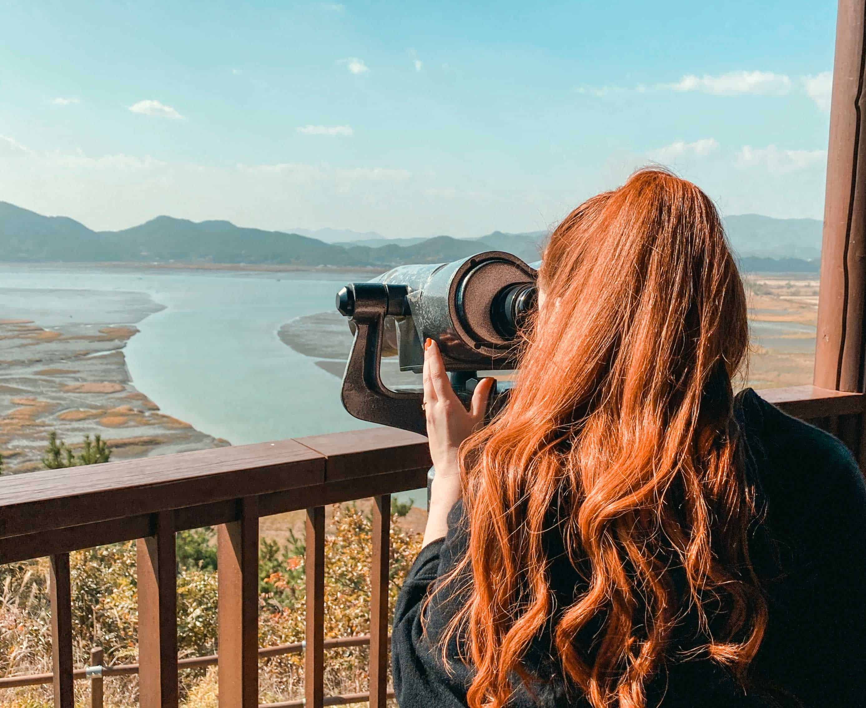 Suncheon Bay Top Things To Do