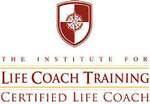 ILCT Certified Life Coach