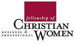 christian-business-women-150w