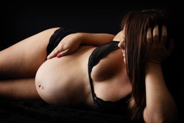Perth_maternity_ellenbrook