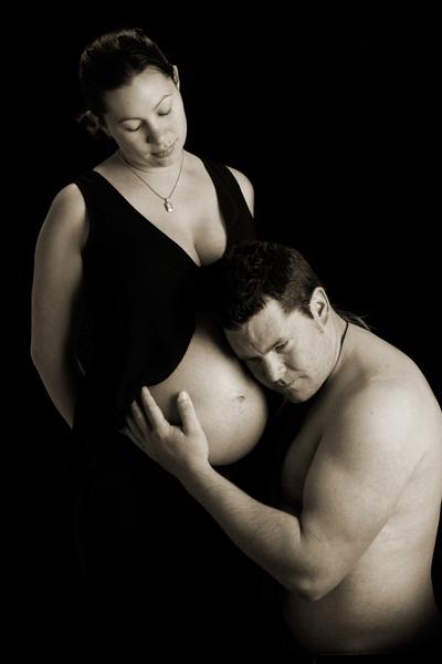 maternity-portrait-0016