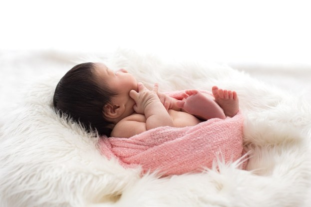 linda_hewell_photography_newborn012
