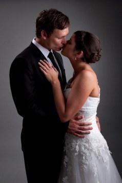 Wedding Photography by Linda Hewell Photography 017