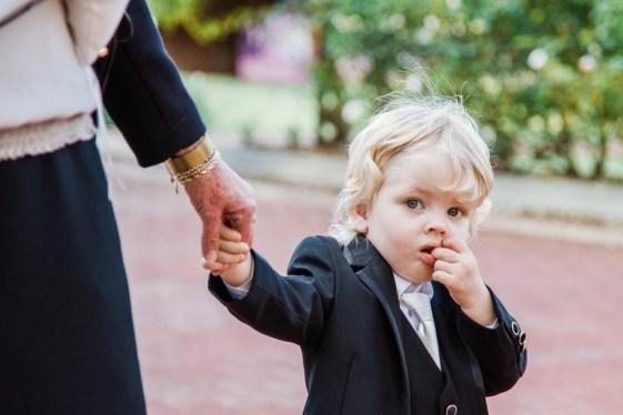Wedding Photography by Linda Hewell Photography 002
