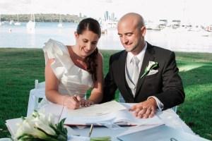Wedding Photography by Linda Hewell Photography 012