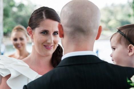 Wedding Photography by Linda Hewell Photography 011