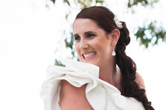 Wedding Photography by Linda Hewell Photography 0010