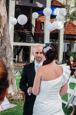 Wedding Photography by Linda Hewell Photography 007