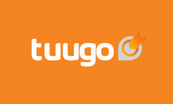 Tuugo Business Directory