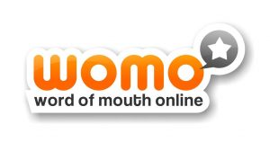 Review me on Word of Mouth Online