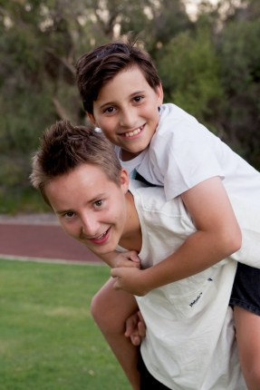 Perth_location_family_photographer-010