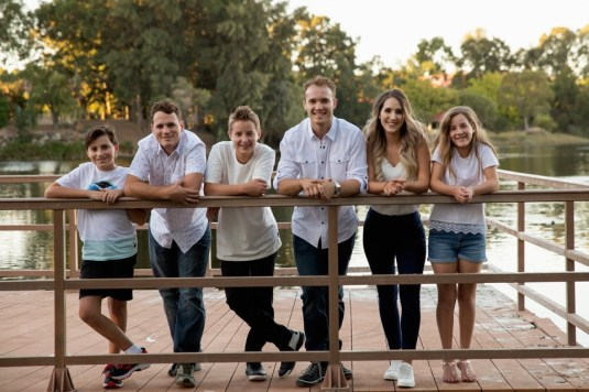 Perth_location_family_photographer-011