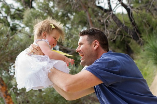 Perth_location_family_photographer-022