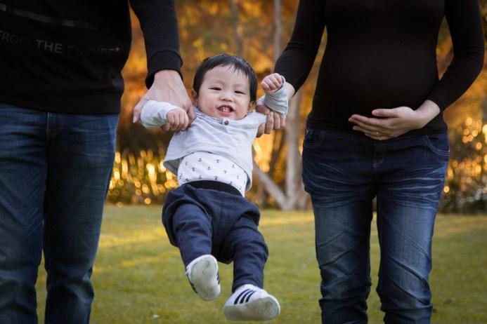 Perth_location_maternity_photographer-004
