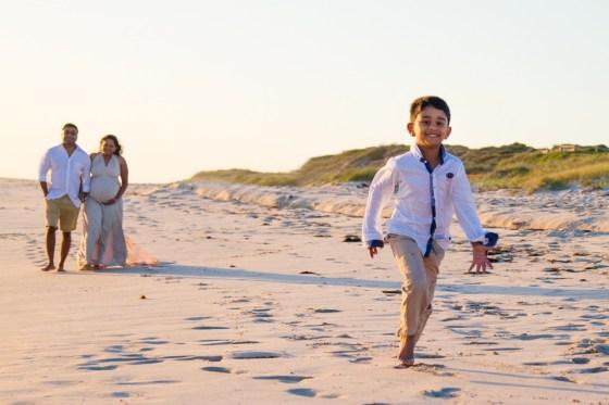 Perth_location_maternity_photographer-65