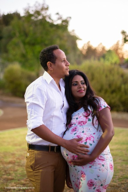 Maternity Photographer Location Perth 002