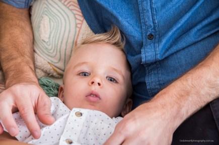 Newborn Lifestyle Photographer Perth 006