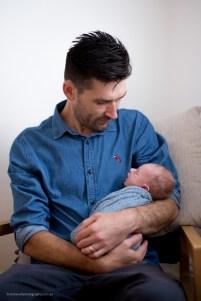 Newborn Lifestyle Photographer Perth 032