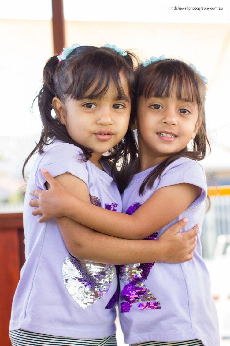 Perth Childrens Photographer 003