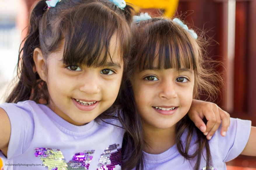 Perth Childrens Photographer 014