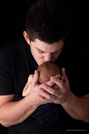 Perth Classic Newborn Photographer 018