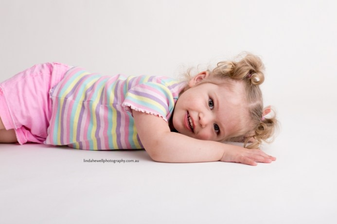 Childrens Studio photographer Perth 003