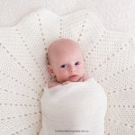 Newborn baby studio Ellenbrook Photography 010