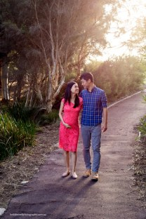 Perth Maternity Location Photographer 004