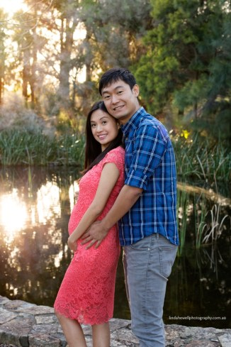 Perth Maternity Location Photographer 007