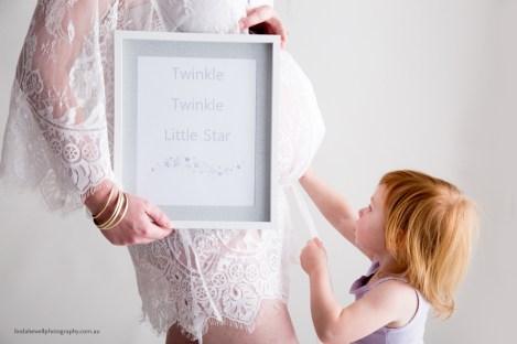 maternity photography Perth 007