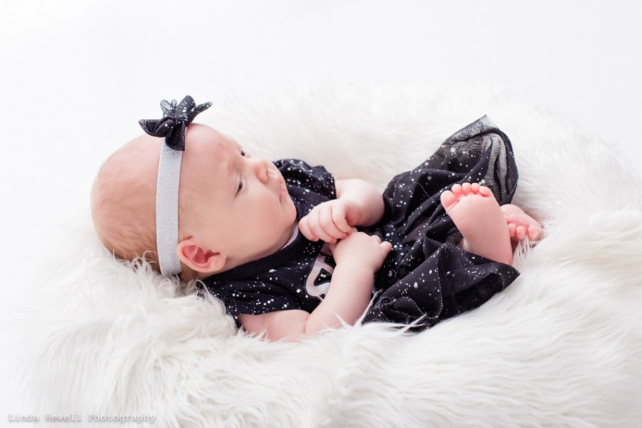 Newborn Photographer Perth Mobile Studio Ellenbrook 002